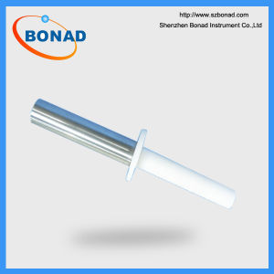 IEC 61032 Standard Artificial Test Rod 32 pictures & photos