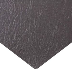 PVC Faux Fake Leather pictures & photos