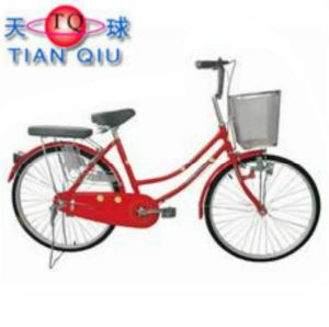 High Quality Adult Bike Routine Bicycle Bike for Ladies pictures & photos