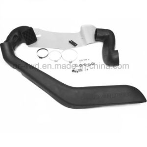 4X4 Air Intake Snorkel for Toyota 100 Series Landcruiser /for Lexus pictures & photos