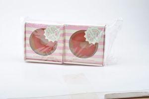 Hot Hair Donut Bun Shaper Hair Ring Styler Maker for Women Kids Donut Bun pictures & photos