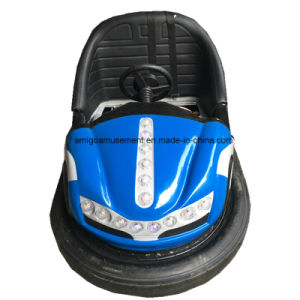 Autoscooter Adult Bumper Car with Music and Lights pictures & photos