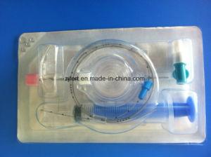 Disposable Epidural Kit pictures & photos