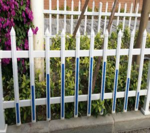 Low Price High Quality China Supply Galvanized Chain Link Fence for Sale pictures & photos