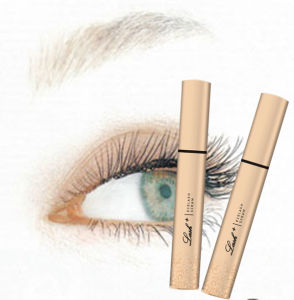 Black Brown Color Eyelash Growth Essence Liquid with Free Sample pictures & photos