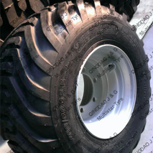Agricultural Tyre 400/60-15.5 pictures & photos