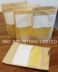 Stading Kraft Paper Bag for Rice