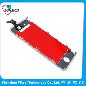 Customized OEM Original Phone Touch LCD Screen for iPhone4s pictures & photos