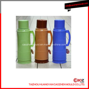 Hot Selling Plastic Thermos Bottle Shell Mold in China