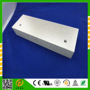 Cheap Natural Thin Rigid Mica Sheet for Sale pictures & photos