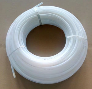 PA6 10X12mm DIN73378 Best Seller Nylon Hose/Tube pictures & photos