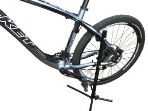 New Design Bicycle Storage Stand (HDS-015) pictures & photos