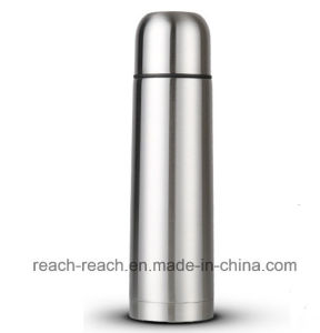 Stainless Steel Thermos Bottle, Vacuum Flask (R-8060) pictures & photos