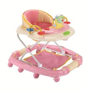 High Quality Baby Toy Car with European Standard Ca-Bw214 pictures & photos