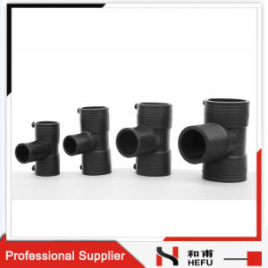 Wholesale Manufacturers Plastic 1 Inch Standards Types Sewer Gas Pipe Fitting pictures & photos
