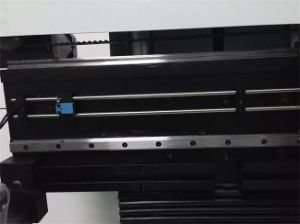 SMT Solder Printer Equipment pictures & photos