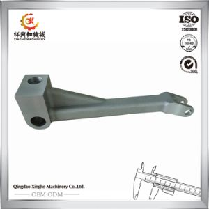 Qingdao OEM Sand Aluminum Casting Agricultural Parts pictures & photos