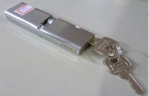 Brazil Chrome-Plated Brass Cylinder (2315C) pictures & photos