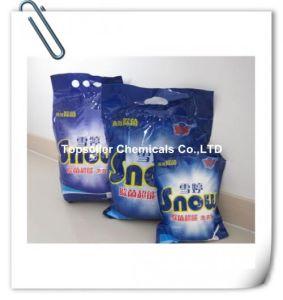 High Performance Detergent Powder Washing Powder, Laundry Detergent pictures & photos