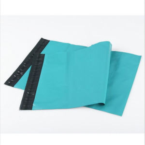 Eco-Friendly Durable Large Plastic Packaging Envelope Bag for Delivery pictures & photos