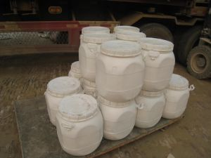 Calcium Hypochlorite (HTH) 65% by Sodium Process pictures & photos