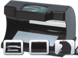 Currency Detector (M05 UV, MG, WM-S)