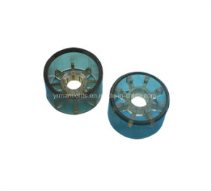 Injection Plastic Molding for PSU Spool pictures & photos
