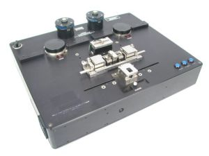 FFS-2000 Filament Fusion Splicer pictures & photos