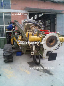 A620 Anchor Drilling Rig Machine pictures & photos
