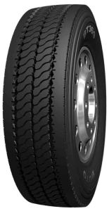 Radial Truck & Bus Tyre (12.00R24) pictures & photos