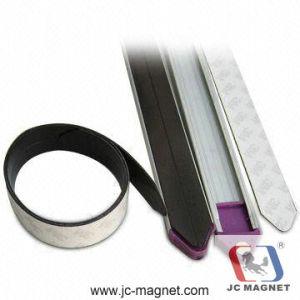 PVC Adhesive Tape (JMTAPE-9) pictures & photos