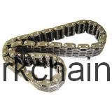 Engine Mechanism Chain (Auto chain) Pitch 9.525mm pictures & photos