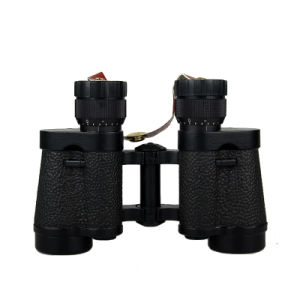 2015newest! Hot-Selling 8X30 Binocular Telescope Cl3-0031 pictures & photos