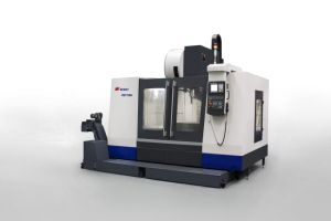 Vertical Machining Center (VM1706H) pictures & photos