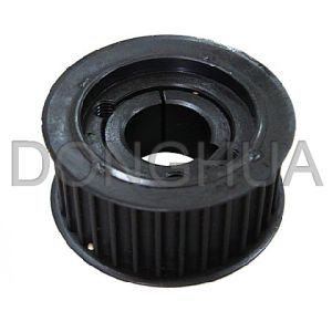 All Kinds of Standard Timing-Belt Pulleys pictures & photos