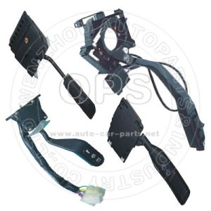 Wiper Switch (for Ford, Benz)