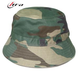 Bucket Hat (XT-1032) pictures & photos