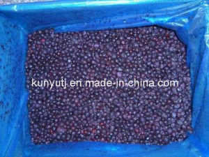 Frozen Blueberry with High Quality pictures & photos