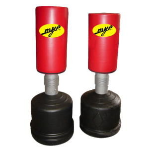 Free Standing Boxing Bag (SA54) pictures & photos
