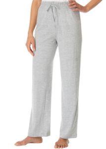 Cheap Customize Cotton Comfortable Grey Jogging Pants Fw-214 pictures & photos