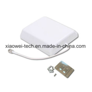 Indoor Communication Wall Mounting Directional Antenna pictures & photos
