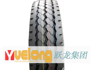 315/80r22.5 New Truck Tyre Manufacturer in China pictures & photos