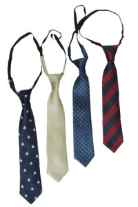 Children′s Neckties