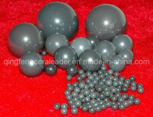 Silicon Nitride Ceramic Gringding Balls