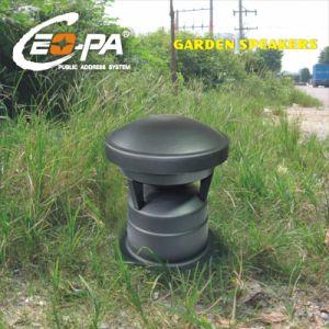 PA System Garden Speaker (CE-25D)