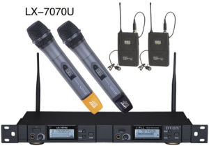 DVON-Microphone