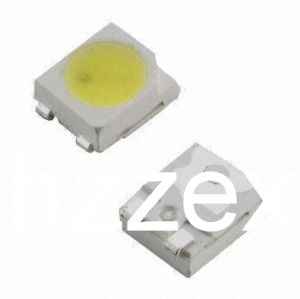 High Flux 2835 SMD LED Diode
