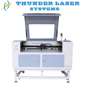 High Quality Engraving Laser Equipment for Mat Board