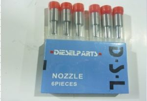 Injection Nozzle Diesel-Common Rail Nozzle Dlla153p1270 pictures & photos