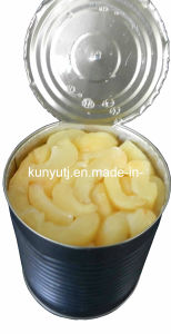 Canned Apple with High Quality pictures & photos
